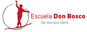 Escuela de Tiempo Libre Salesianos  Andalucía